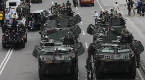 160114-world-indonesia-armored-street-7a-jpg-0657_ca06509174fb80a2aa2d7ac0867f07c3.nbcnews-ux-2880-1000