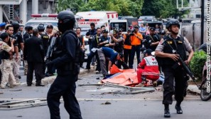 160114044543-indonesia-jakarta-attack-large-169