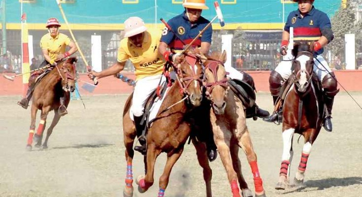 Dr-N-Tombi-State-Polo-Tournament-735x400
