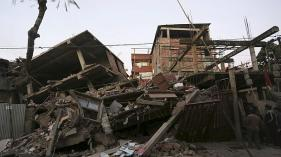 India-Manipur-state-earthquake