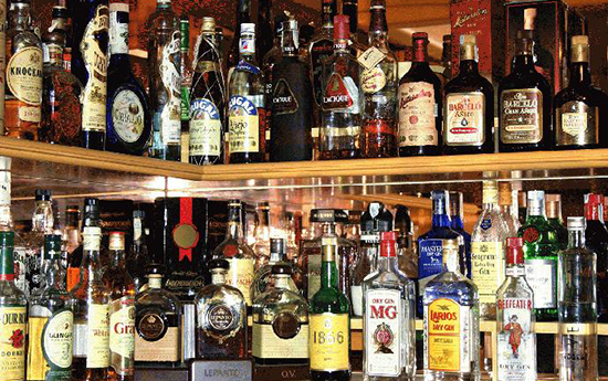 Liquor-wall_4IdF1