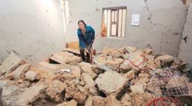 manipur-quake-480